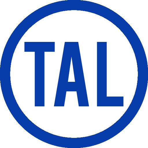 Tal.cl - Servicios informáticos
